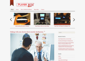 player-box.com