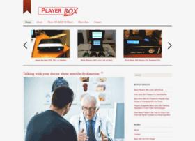 player-box.com