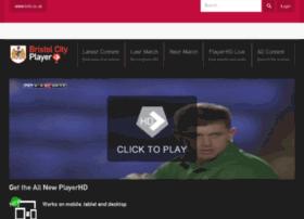 player.bcfc.co.uk