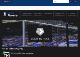 player.bcfc.com