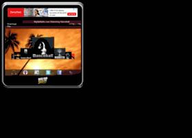 player.bigupradio.com