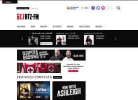 player.htzfm.com