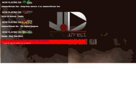 player.jammerstream.com
