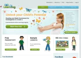 player.k5learning.com