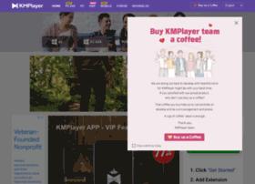 player.kmpmedia.net