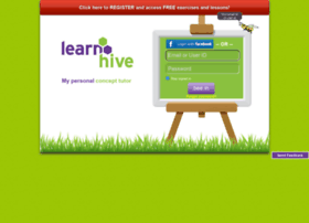 player.learnhive.net