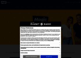 player.magic.co.uk
