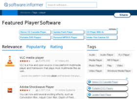 player.software.informer.com