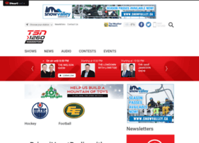 player.tsn1260.ca