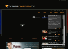 player.voiceamerica.tv