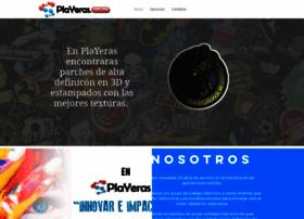 playeras.com.mx