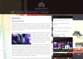 playerattack.com.au