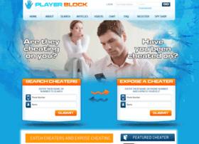 playerblock.com