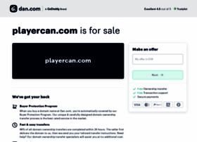 playercan.com