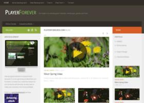 playerforever.com