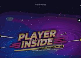 playerinside.it