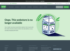 playeronegames.vendecommerce.com