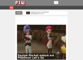 playeroneworld.com.br