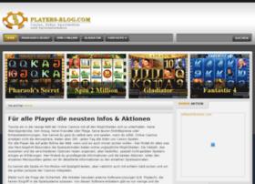 players-blog.com