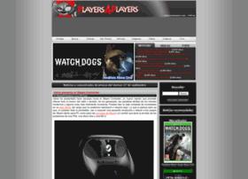 players4players.com