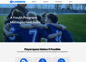 playerspace.com