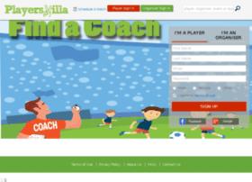 playersvilla.com
