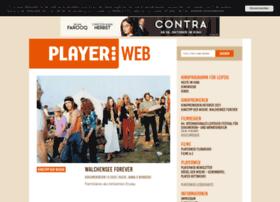 playerweb.de
