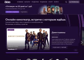 playfamily.ru