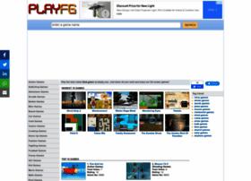 playfg.com