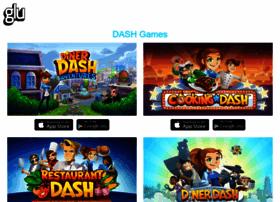playfirst.com