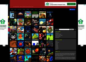 playflasharcade.com