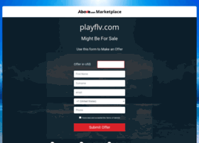 playflv.com