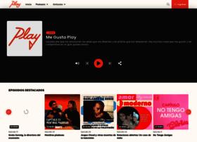 playfm.cl
