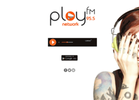 playfm.com.ve