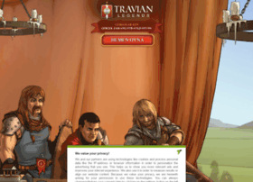 playforfree.travian.com.tr