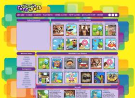 playforfreegames.com
