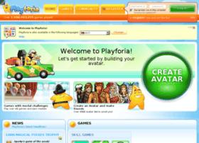 playforia.info