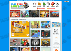 Juegos Friv 3000 Penguin Diner 2 Hacked Cheats Hacked Free Games