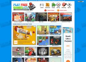 playfreegames247.com