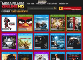 playfreehd.com