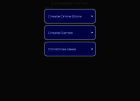 playfreeminecraft.net