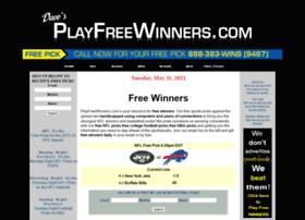 playfreewinners.com
