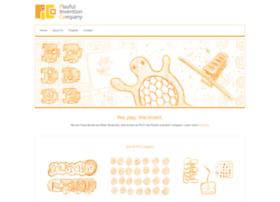 playfulinvention.com