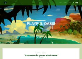 playfuloasis.com