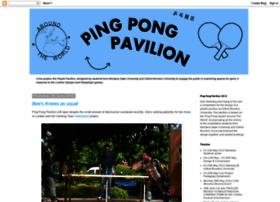 playfulpavilion2012.blogspot.com