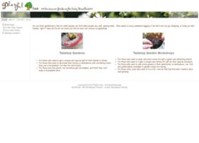 playfultree.com