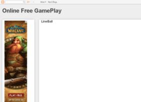playgame3d.blogspot.com