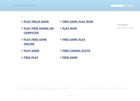 playgamefreeonline.com
