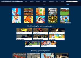 playgamesbox.com