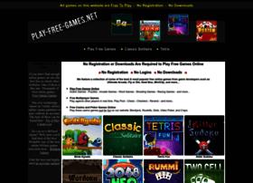 playgamesnet.com